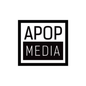 APOP Media