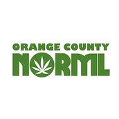 Orange County NORML