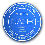 National Assn of Cannabis Businesses