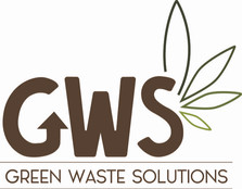 Green Waste Solutions