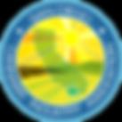 SDCIA logo s.png