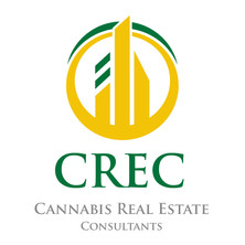 Cannabis Real Estate Consultants