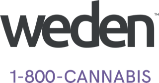 Weden Dispensary & Delivery