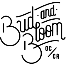 Bud and Bloom