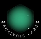 Infinite Chemical Analysis Labs