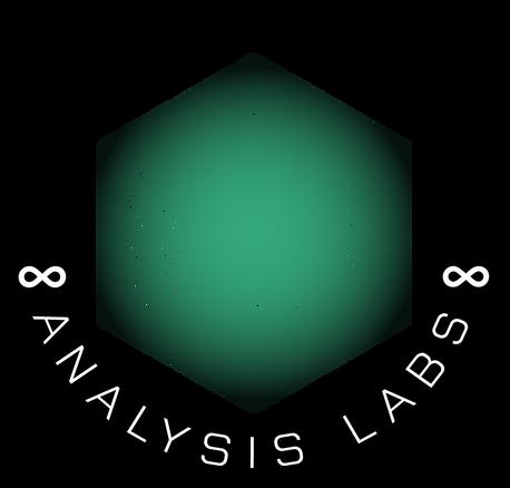 Infinite Chemical Analysis & Labs