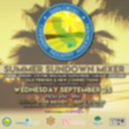 1565406185058_Summer Sundown Mixer 2.jpg