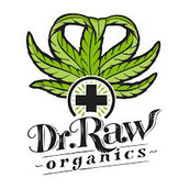 Dr. Raw Organics