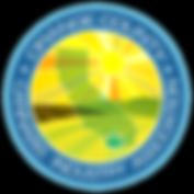 OCCIA logo s.png