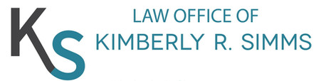 Kimberly Simms Law Firm