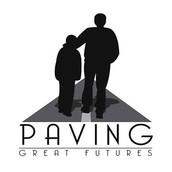 Paving Great Futures.jpg