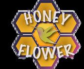 Honey Flower