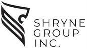 The Shryne Group
