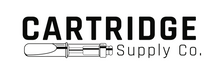 Cartridge Supply Co