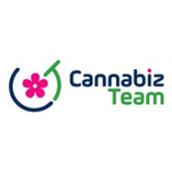 Cannabiz Team.png