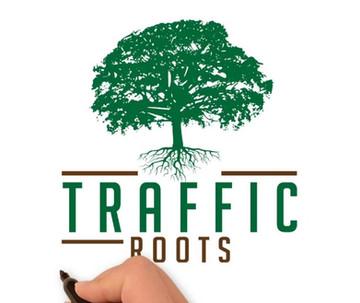 Traffic Roots