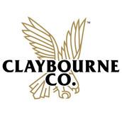 Claybourne Co