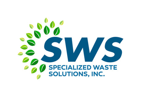 Specialized Waste Solutions