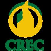 CREC.png