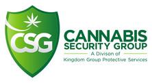 Cannabis Security Group