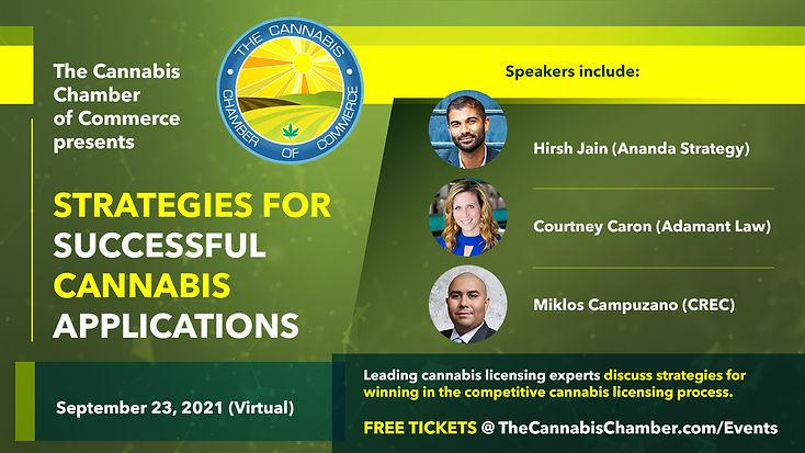 21.9.23 - Winning Cannabis Applications Ad - 1200x675.jpg