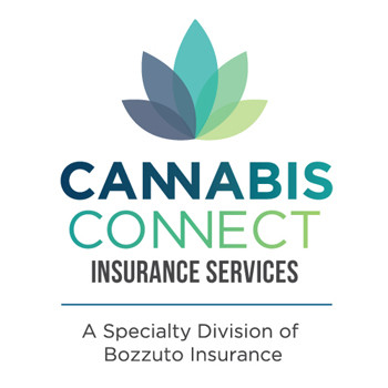 Cannabis Connect insurance