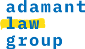 Adamant Law Group Logo.png