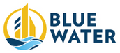Blue Water Govt.png