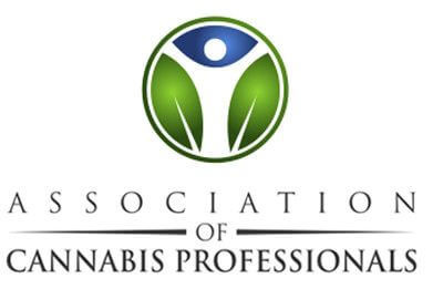 Association of Cannabis Professionals