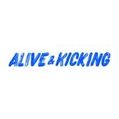 Alive-Kicking-Logo.jpg