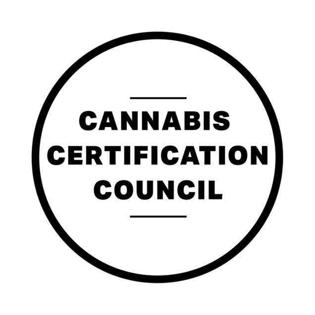 Cannabis Certification Council.jpg
