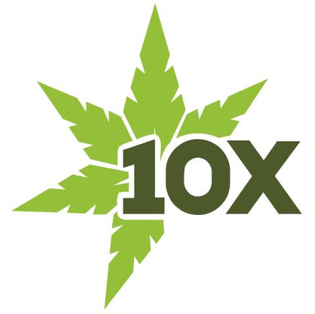 10x Pre Rolls!