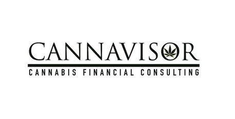 Cannavisor Accounting Services
