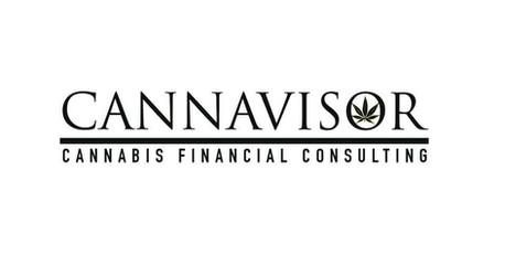 Cannavisor Accounting Services
