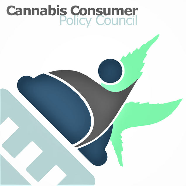 Cannabis Consumer Policy Council