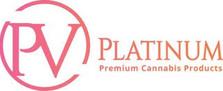 Platinum Vape
