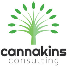 Cannakins Consulting