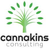 Cannakins