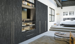 zurfiz-evora-stone-graphite