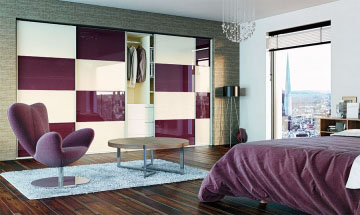 ultragloss-plum-ultragloss-cream-ultra-d-lrg-360x215
