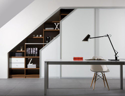 Raumplus25stairs
