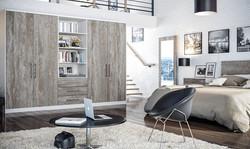 zurfiz-driftwood-light-grey