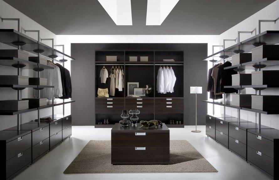interior17