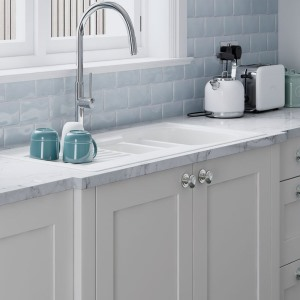 farringdon-shaker-porcelain-kitchen-swatch