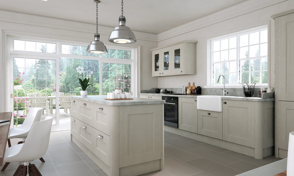 bella-cambridge-oakgrain-grey-kitchen