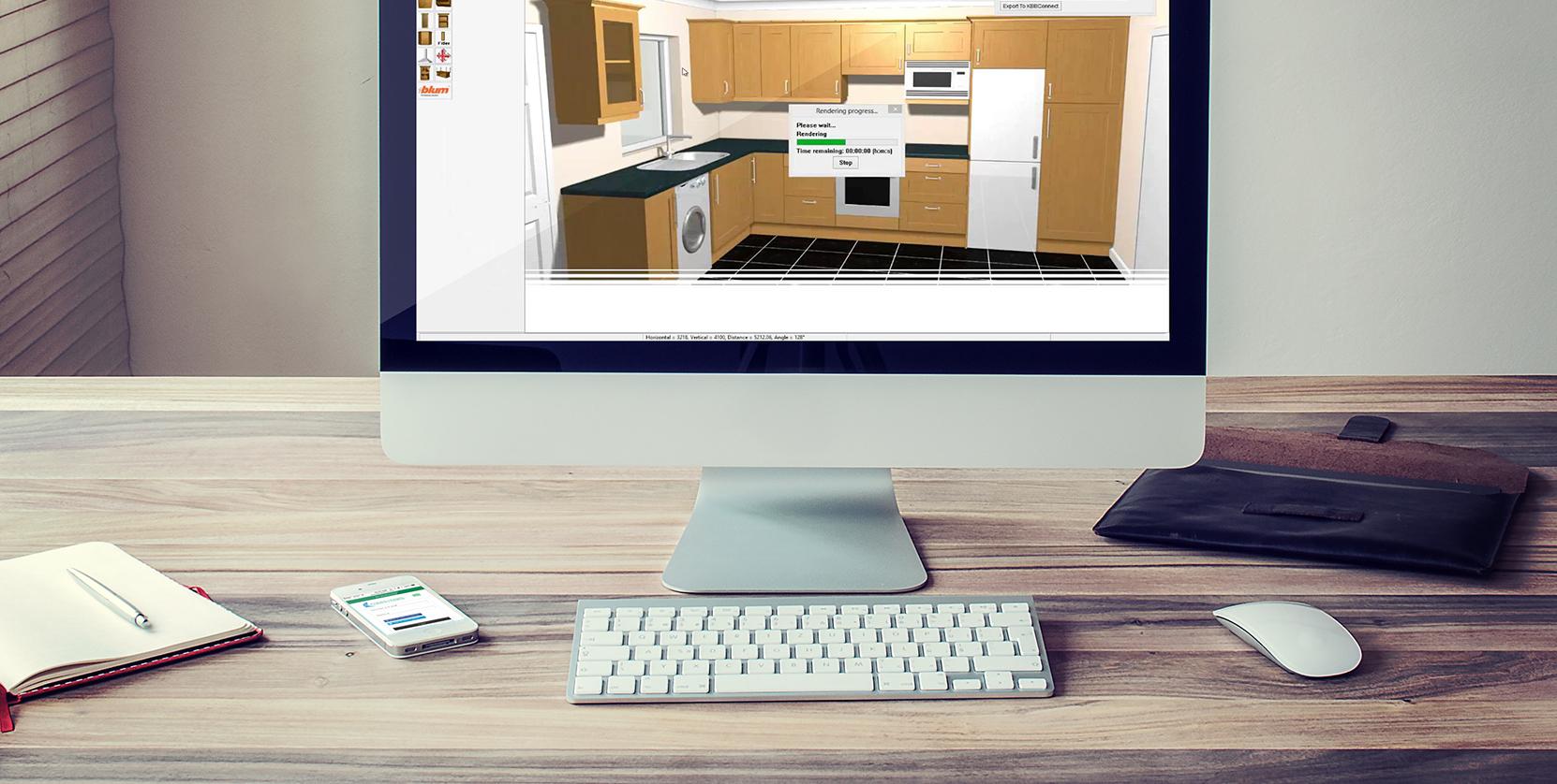 ArtiCad Pro design