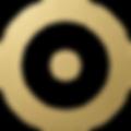 LOGO-DORE-ROND_LIGHT_sans_fond.png