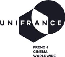 unifrance.png