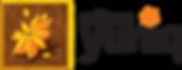 logo-yuniq_hcolor.png