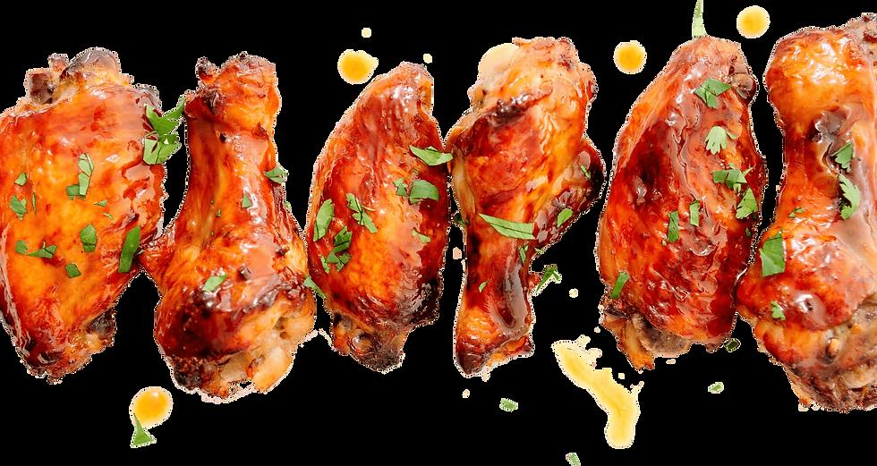 91-915338_chicken-wings-png-gmo-chicken-